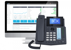 pbx-management-console-fanvil.png
