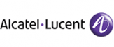alcatel-lucent.png